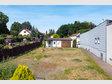 Haus zum Kauf 6 Zimmer in Saarlouis (DE) - Ref. 6883296