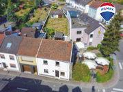Maison à vendre 6 Pièces à Saarlouis - Réf. 6883296