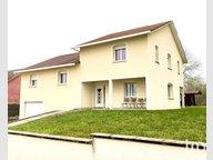 Maison à vendre F8 à Mirecourt - Réf. 7145440