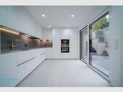 Maison à vendre 4 Chambres à Kehlen - Réf. 7022560