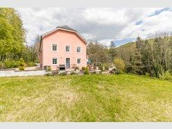 Maison individuelle à vendre 5 Chambres à Kopstal - Réf. 6371296
