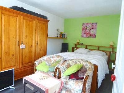 acheter appartement 0 pièce 30 m² gérardmer photo 3