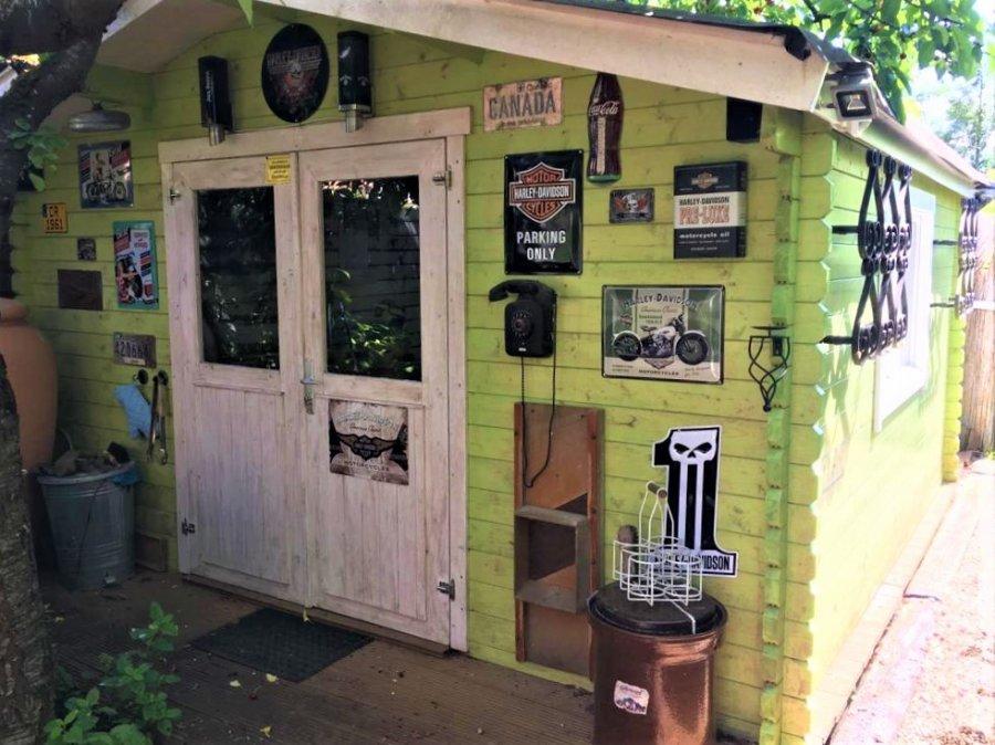 Maison à vendre 5 chambres à Kehlen