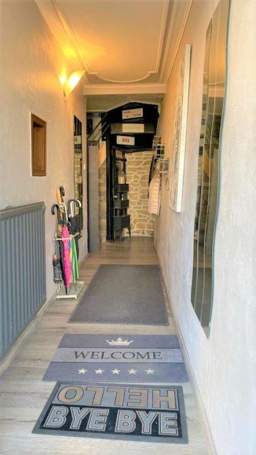 acheter maison 5 chambres 250 m² kehlen photo 2