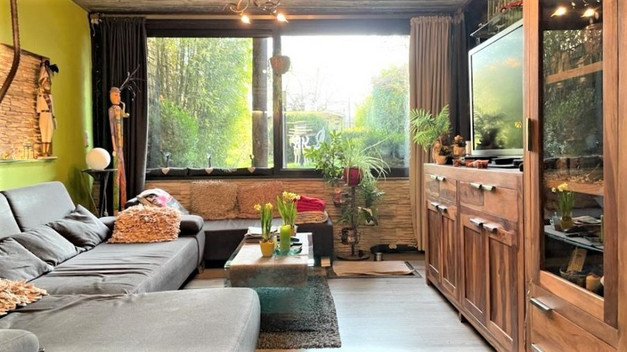 acheter maison 5 chambres 250 m² kehlen photo 3