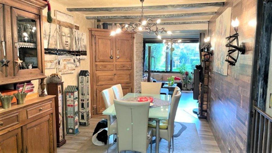 acheter maison 5 chambres 250 m² kehlen photo 4