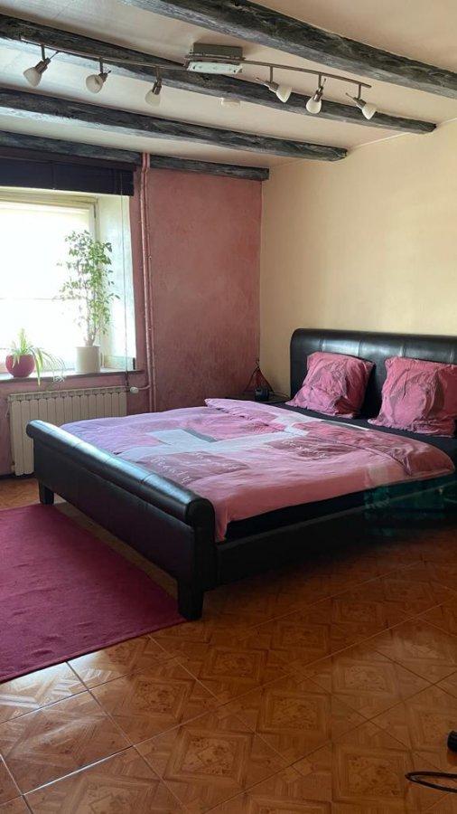 acheter maison 5 chambres 250 m² kehlen photo 7