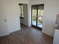 Appartement à louer F3 à Saint-Nicolas-de-Port - Réf. 6445024