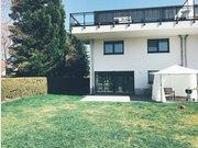 Appartement à louer 2 Chambres à Mamer - Réf. 6383584