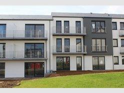 Wohnung zur Miete 2 Zimmer in Mamer - Ref. 3434464