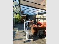 Maison à vendre F8 à Boulogne-sur-Mer - Réf. 5015520