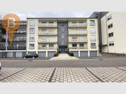 Wohnung zum Kauf 3 Zimmer in Ettelbruck - Ref. 7178208