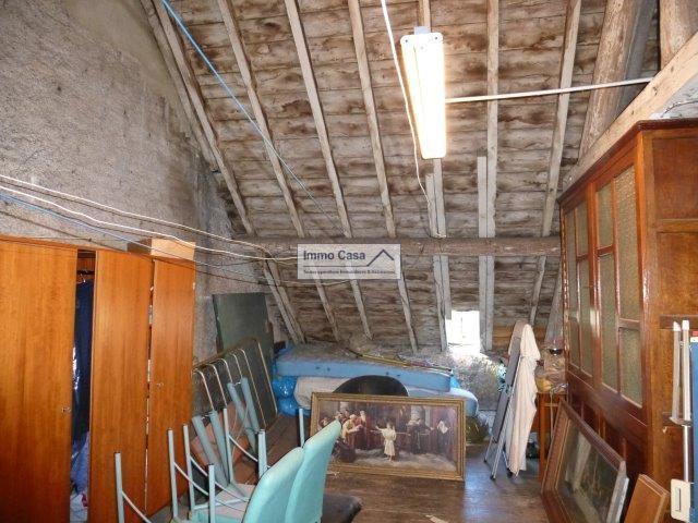 Maison individuelle à vendre 5 chambres à Rumelange