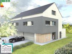Maison à vendre 3 Chambres à Warken - Réf. 5085152