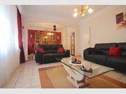 Appartement à vendre 2 Chambres à Esch-sur-Alzette - Réf. 6072288