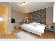 Bedroom for rent 8 bedrooms in Leudelange - Ref. 6993888