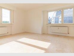 Wohnung zur Miete 1 Zimmer in Luxembourg-Gare - Ref. 7256032