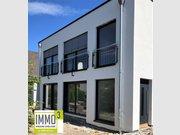 Appartement à louer 3 Pièces à Bitburg - Réf. 6801376