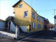 Appartement à louer F3 à Illkirch-Graffenstaden - Réf. 4978656