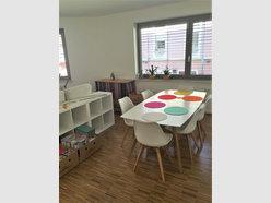 Wohnung zur Miete 1 Zimmer in Luxembourg-Bonnevoie - Ref. 7080160