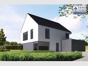 Haus zum Kauf 3 Zimmer in Boulaide - Ref. 5048544