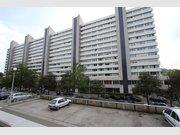 Appartement à vendre 3 Chambres à Luxembourg-Dommeldange - Réf. 6035680