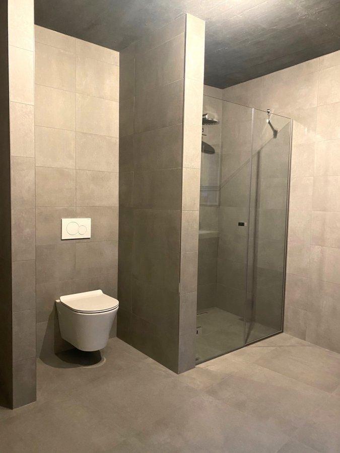 Appartement à louer 1 chambre à Grevenmacher