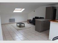 Appartement à vendre F3 à Réhon - Réf. 5527776