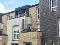 Vente appartement F3 à Arras , Pas-de-Calais - Réf. 5208288