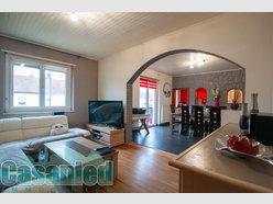 Maison à vendre F7 à Boulay-Moselle - Réf. 6133984