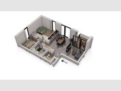 Appartement à vendre 2 Chambres à Niederkorn - Réf. 6072544