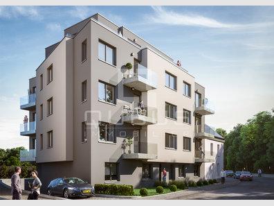 Appartement à vendre 2 Chambres à Kayl - Réf. 5032160