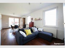 Duplex à vendre 4 Chambres à Leudelange - Réf. 6277344