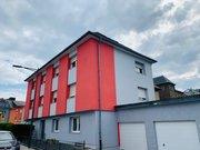 Wohnung zum Kauf 2 Zimmer in Differdange - Ref. 6744288