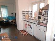 Appartement à louer F2 à Rombas - Réf. 5957856
