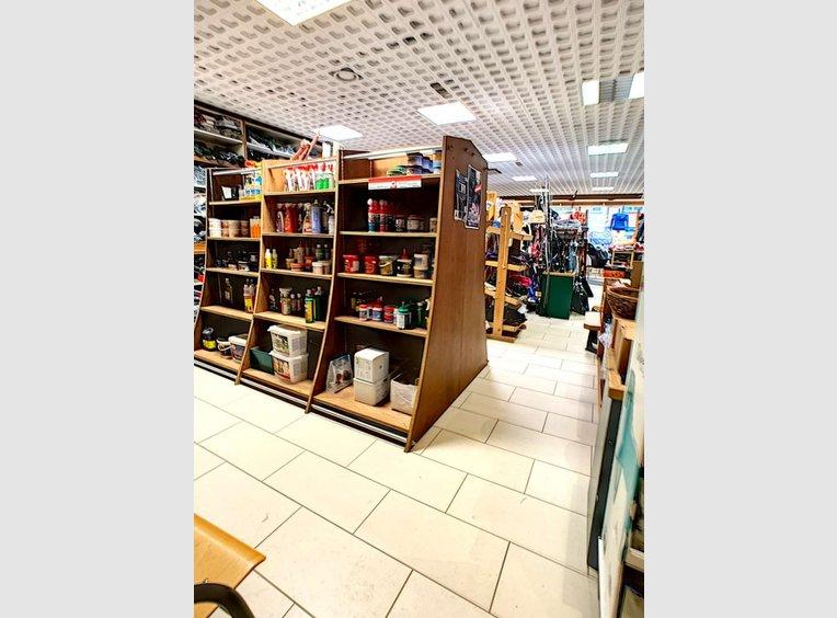 Bureau à vendre à Bascharage (LU) - Réf. 6306272