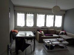 Appartement à vendre F2 à Thionville - Réf. 6113760