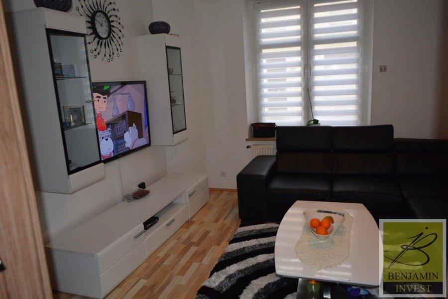 Maison à louer 3 chambres à Pétange