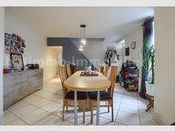 Maison à vendre F5 à Homécourt - Réf. 5143008
