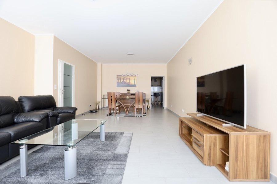 acheter maison mitoyenne 5 chambres 165 m² esch-sur-alzette photo 2