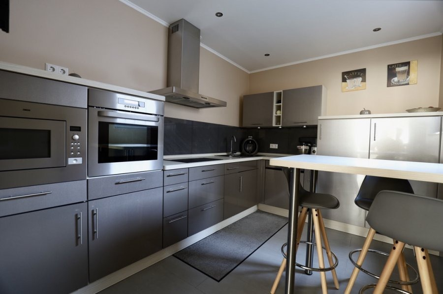 acheter maison mitoyenne 5 chambres 165 m² esch-sur-alzette photo 3