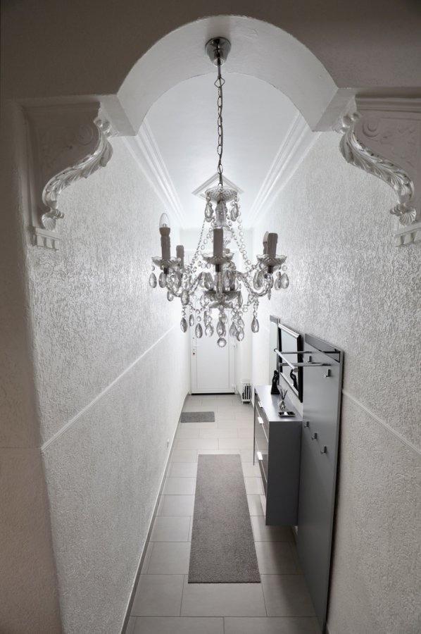 acheter maison mitoyenne 5 chambres 165 m² esch-sur-alzette photo 5