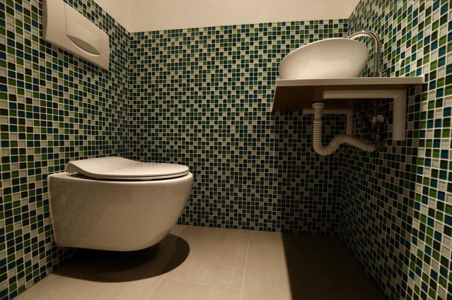acheter maison mitoyenne 5 chambres 165 m² esch-sur-alzette photo 6