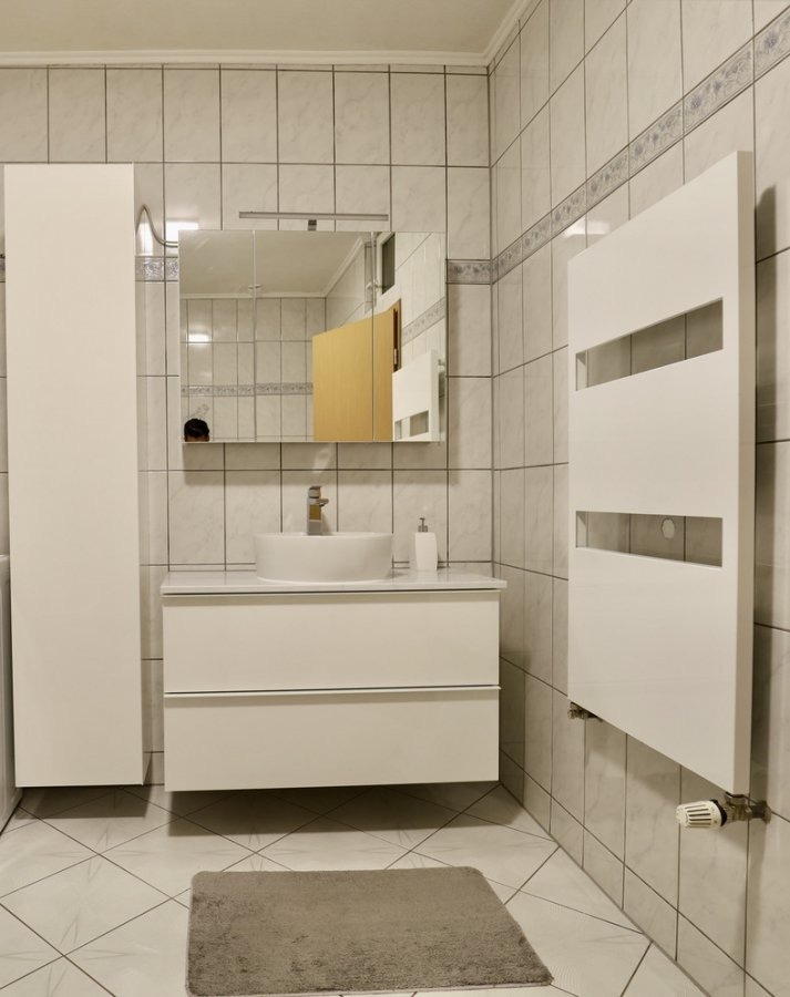 acheter maison mitoyenne 5 chambres 165 m² esch-sur-alzette photo 7