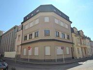 Apartment for rent 2 bedrooms in Esch-sur-Alzette - Ref. 7317984