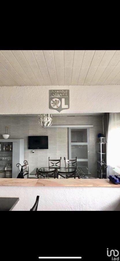 acheter maison 4 pièces 141 m² longwy photo 4