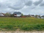 Bauland zum Kauf in Daleiden - Ref. 6732256