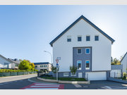 House for sale 9 bedrooms in Tuntange - Ref. 6552032