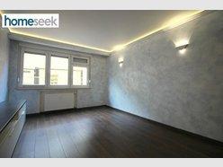 Appartement à vendre 2 Chambres à Luxembourg-Limpertsberg - Réf. 5180128