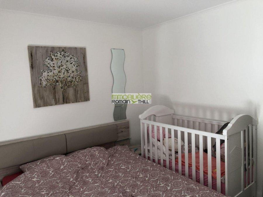 acheter appartement 2 chambres 85 m² rodange photo 7